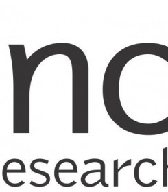 Syneos Health (NASDAQ:SYNH) Rating Increased to B- at TheStreet