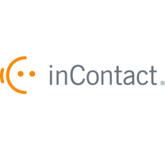 Image for inContact Downgraded by Benchmark Co. to Hold (SAAS)