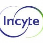 "Incyte's (INCY) ""Buy"" Rating Reaffirmed at Evercore ISI"