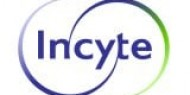 Incyte Co.  Expected to Post Earnings of $0.58 Per Share