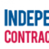 Independence Contract Drilling (ICD) Set to Announce Quarterly Earnings on Thursday