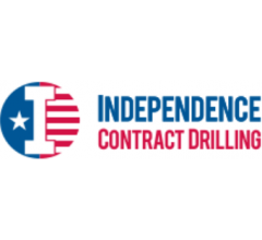 Image for Insider Buying: Independence Contract Drilling, Inc. (NYSE:ICD) Major Shareholder Purchases 50,000 Shares of Stock