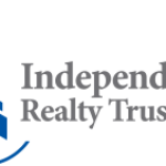 Independence Realty Trust (NYSE:IRT) Releases Quarterly  Earnings Results, Beats Expectations By $0.17 EPS