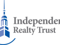 Zacks: Brokerages Anticipate Independence Realty Trust, Inc. (NYSE:IRT) Will Announce Earnings of $0.19 Per Share