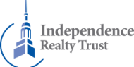 Independence Realty Trust Inc  To Go Ex-Dividend on October 1st