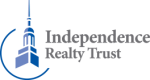 Amundi Pioneer Asset Management Inc. Decreases Stock Position in Independence Realty Trust, Inc. (NYSE:IRT)