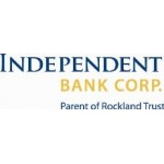 Independent Bank (NASDAQ:INDB) Stock Rating Lowered by Zacks Investment Research