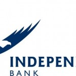 Analysts Anticipate Independent Bank Co.(MI) (NASDAQ:IBCP) Will Post Quarterly Sales of $42.62 Million