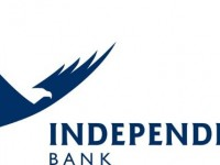 Independent Bank Co.(MI) (NASDAQ:IBCP) Downgraded by Zacks Investment Research