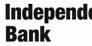 Independent Bank Group  Upgraded to Hold at Zacks Investment Research
