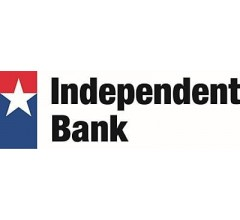Image for Independent Bank Group, Inc. (NASDAQ:IBTX) Shares Purchased by PNC Financial Services Group Inc.