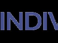 Indivior (LON:INDV) Stock Price Up 0.5%