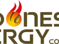 Indonesia Energy (NYSE:INDO) Stock Rating Upgraded by Zacks Investment Research