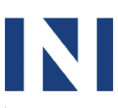 Image for Dimensional Fund Advisors LP Buys Shares of 192,738 INDUS Realty Trust, Inc. (NASDAQ:INDT)
