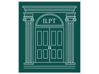 First Trust Advisors LP Increases Position in Industrial Logistics Properties Trust (NASDAQ:ILPT)