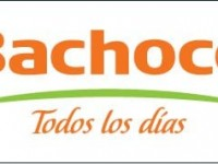 Zacks: Industrias Bachoco, S.A.B. de C.V. (NYSE:IBA) Given $42.00 Consensus Target Price by Brokerages