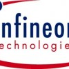 "Infineon Technologies  Earns ""Buy"" Rating from Independent Research"