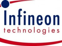 """Infineon Technologies AG (OTCMKTS:IFNNF) Receives Average Rating of """"Hold"""" from Brokerages"""