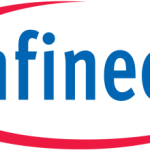 Infineon Technologies (OTCMKTS:IFNNY) Lowered to Hold at Zacks Investment Research