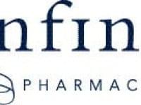 Head-To-Head Contrast: Trevena (NASDAQ:TRVN) vs. Infinity Pharmaceuticals (NASDAQ:INFI)