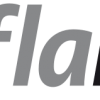 Inflarx (IFRX) Now Covered by Analysts at Credit Suisse Group