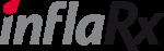 InflaRx (NASDAQ:IFRX) Short Interest Update
