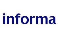 "Peel Hunt Reaffirms ""Add"" Rating for Informa (LON:INF)"