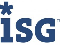 Information Services Group, Inc. (NASDAQ:III) Sees Significant Decline in Short Interest