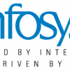 Infosys Ltd  Shares Bought by Earnest Partners LLC