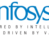 Infosys (NYSE:INFY) Downgraded by Citigroup