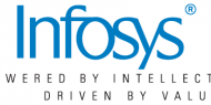 Infosys Ltd  to Issue Semi-annual Dividend of $0.14 on  October 23rd
