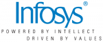 Community Bank & Trust Waco Texas Has $204,000 Holdings in Infosys Limited (NYSE:INFY)