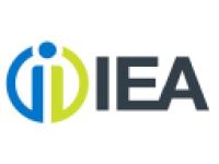 Forum Merger III (NASDAQ:FIII) and Infrastructure and Energy Alternatives (NASDAQ:IEA) Financial Review