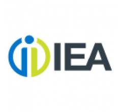 Image about Deutsche Bank AG Invests $1.31 Million in Infrastructure and Energy Alternatives, Inc. (NASDAQ:IEA)
