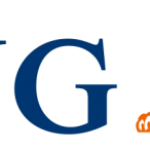 "Zacks Investment Research Upgrades ING Groep (NYSE:ING) to ""Buy"""