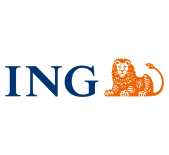 Image for Ethic Inc. Buys 2,288 Shares of ING Groep (NYSE:ING)