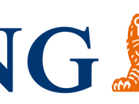 ING Groep (AMS:INGA) PT Set at €7.50 by Berenberg Bank