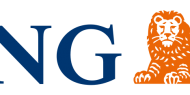 "ING Groep NV  Receives Average Rating of ""Buy"" from Brokerages"