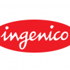 INGENICO/ADR  to Release Earnings on Wednesday