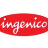 "INGENICO/ADR (OTCMKTS:INGIY) Earns ""Hold"" Rating from Berenberg Bank"