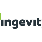 Oppenheimer Weighs in on Ingevity Co.'s FY2020 Earnings (NYSE:NGVT)