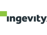 ValuEngine Lowers Ingevity (NYSE:NGVT) to Sell