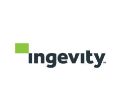 Image for Cim Investment Mangement Inc. Takes Position in Ingevity Co. (NYSE:NGVT)