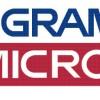 Ingram Micro  Debt Trading 1.1% Lower