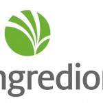 Head-To-Head Review: Scope Industries (OTCMKTS:SCPJ) and Ingredion (NYSE:INGR)