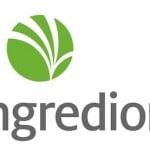 Ingredion Inc (NYSE:INGR) Shares Sold by Acadian Asset Management LLC