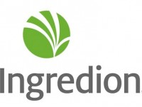 Ingredion Incorporated (NYSE:INGR) Shares Purchased by Envestnet Asset Management Inc.