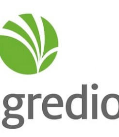 "Ingredion Inc (NYSE:INGR) Given Average Recommendation of ""Hold"" by Analysts"