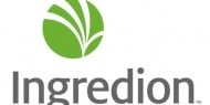 Ingredion Inc  Shares Bought by Occidental Asset Management LLC