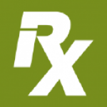 Repligen (NASDAQ:RGEN) vs. Inhibrx (NASDAQ:INBX) Financial Comparison